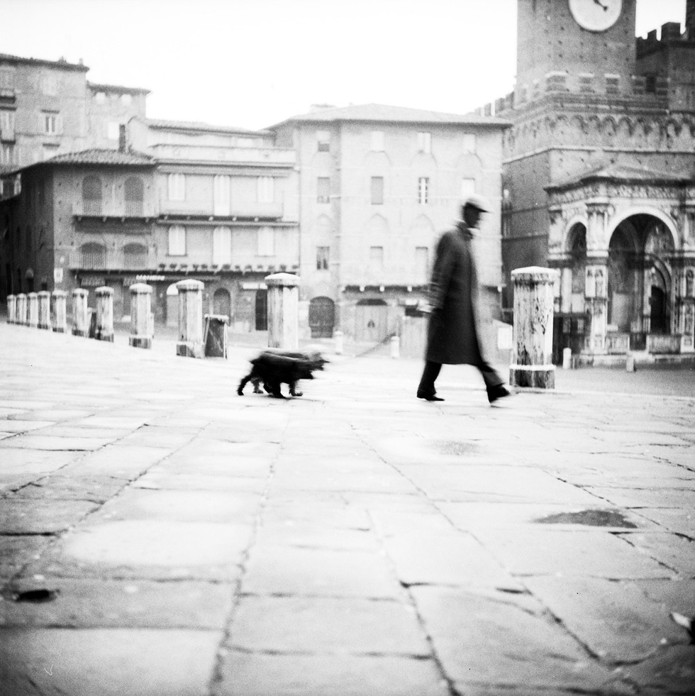 ITALY_5M5KM_pcd_0107_web.jpg