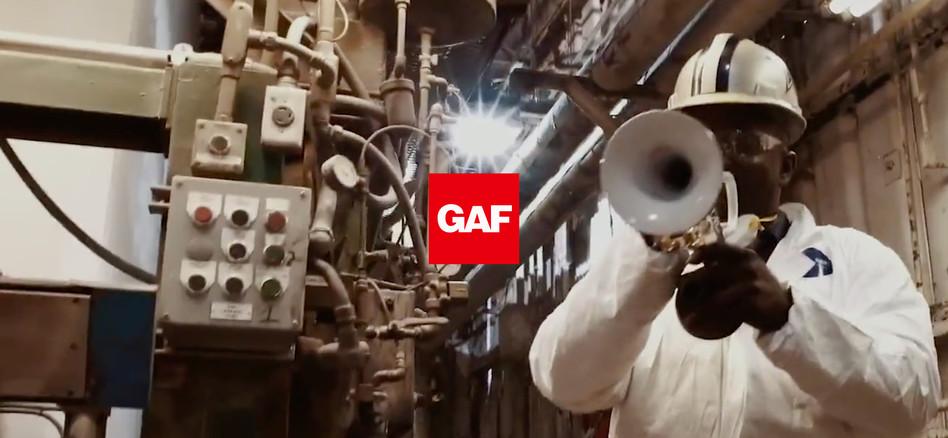 GAF_EmployeesWithPassion_web.mp4