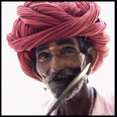 India_RajasthanVillage_SG_Port2.jpg