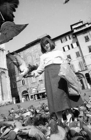 ITALY_5M5KM_pcd_0077_web.jpg
