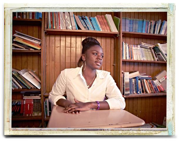 OCS_Port_12_037_Polaroid_web.jpg