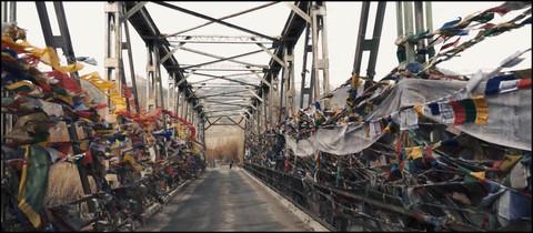 India_Ladahk_SG_Port6.jpg