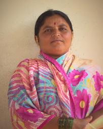 INDIA_Abbott_D3_thumb_125_web.jpg