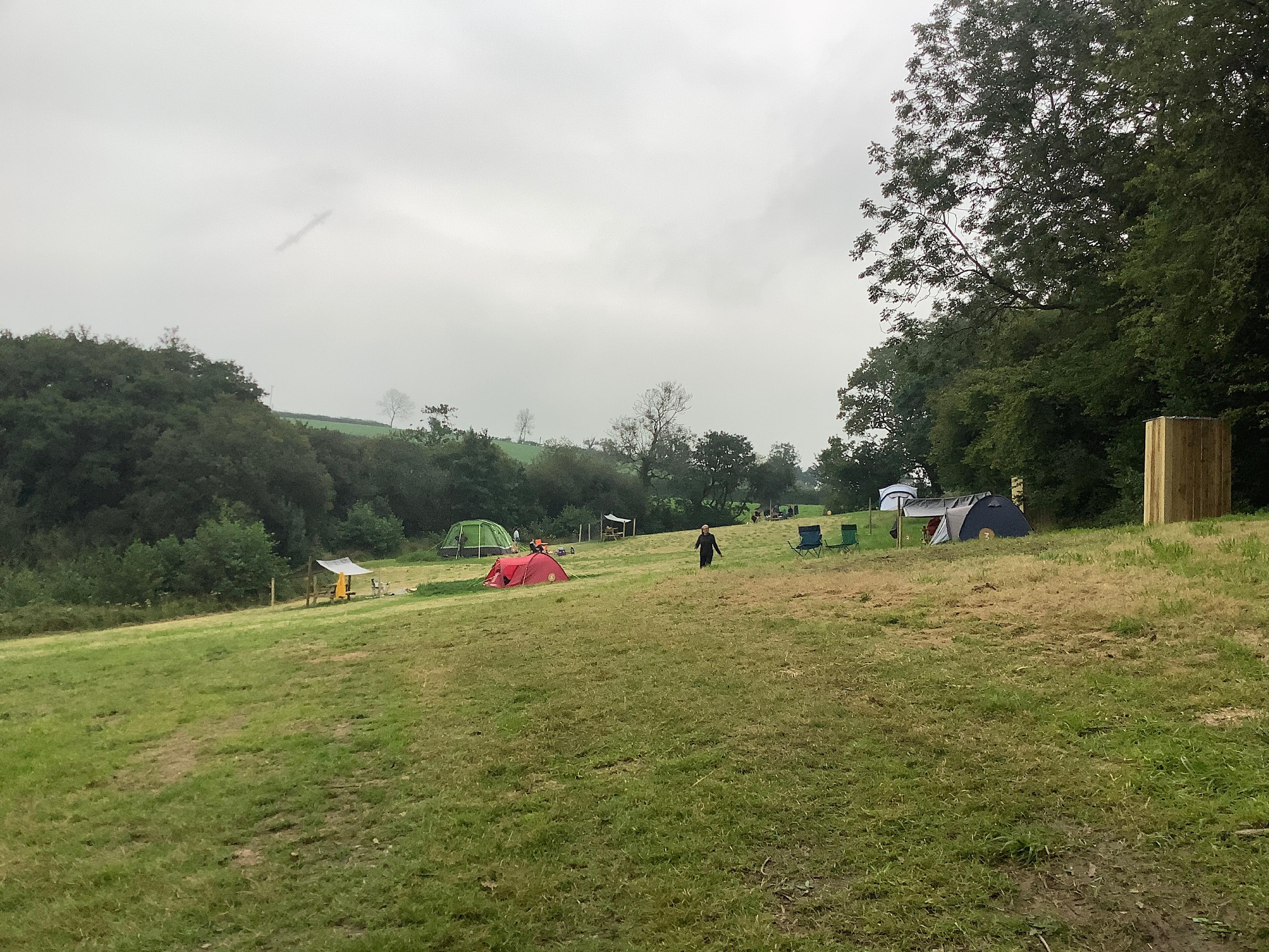 camping field 2