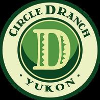 Circle D.png