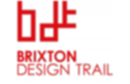 ldf_bdt_district-logo_10 copy.png