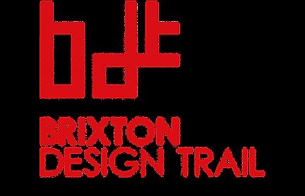ldf_bdt_district-logo_10 copy.png