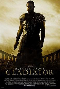 gladiator-0-poster_1.jpg