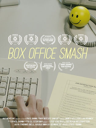 box_office_smash.jpg