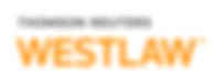 westlaw-logo.png