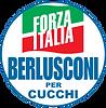 Forza Italia per Cucchi_sm.png