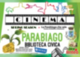Fronte - CARTOLINA - Primavera 2019.png