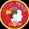 Attivamente per Cucchi_sm.png