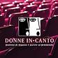 DonneInCanto.png