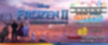 25-Frozen 2 - Il segreto di Arendelle.pn