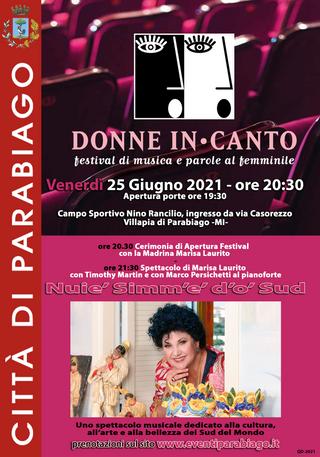 002-Manifesto -Laurito- Donneincanto 202