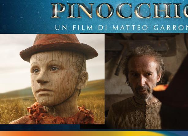 29-Pinocchio.png