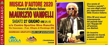 27-6 Vandelli.png