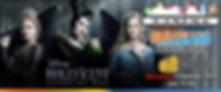22-Maleficent La signora del male.png