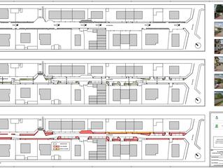 200.000 euro per sicurezza stradale: la Giunta approva i progetti di manutenzione straordinaria stra