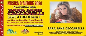 4-7 Ceccarelli.png