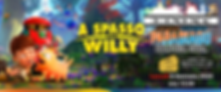 23-A spasso con Willy.png