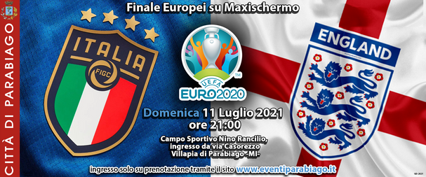 Banner Finale Europei.png