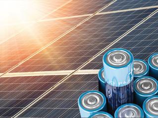 La casa comunale avrà un impianto fotovoltaico che permetterà di autoprodurre energia con relativo r