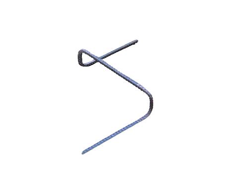 Лягушка для монолитной плиты и фундамента дома