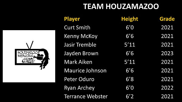 Team Houzamazoo Final Roster.jpg