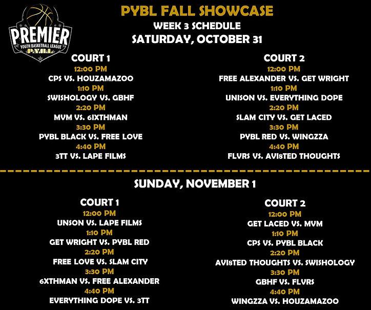 PYBL Fall HS Week 3 Schedule.jpg