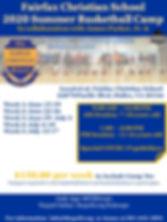 FCS Hoops Summer Camp2020 updated .jpg