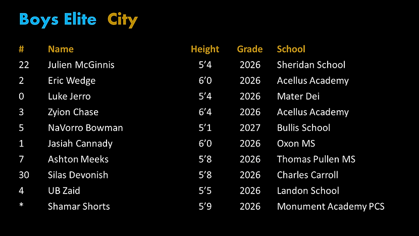 Final Elite City Roster.png