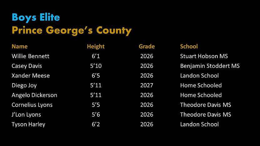 PG Boys Elite Roster.png