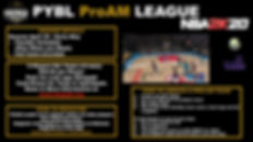 PYBL Pro Am League Flyer.jpg