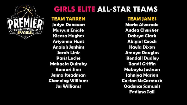 Girls Elite All-Star Selections.jpg