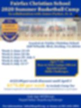 FCS Hoops Summer Camp 2020.jpg