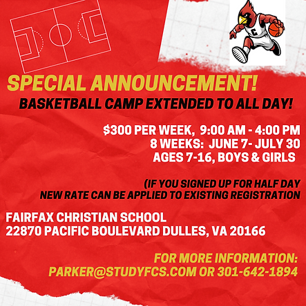Summer Camp Now Extended (2).png