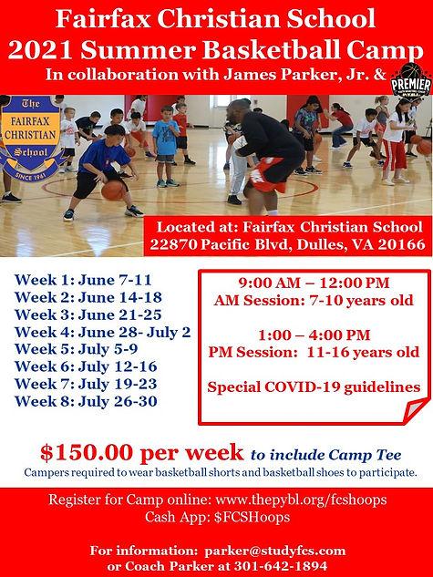 FCS Hoops Summer Camp 2021.jpg