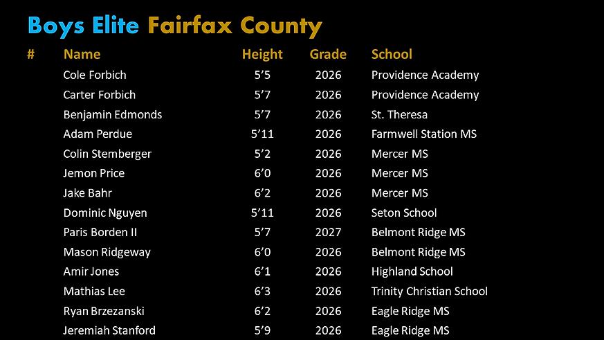 Final Elite Fairfax Roster.png