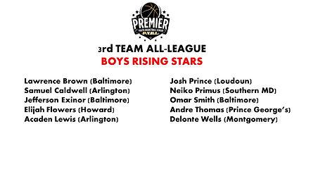 Boys RS 3rd Team All League.jpg