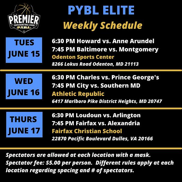 PYBL Summer 2021 Templates .png