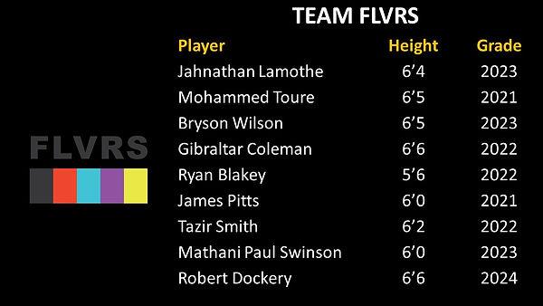 Team FLVRS Updated.jpg