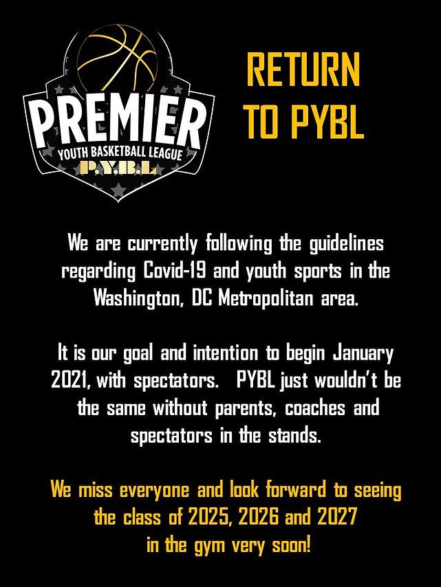PYBL Return to Play.jpg