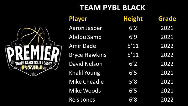 Team PYBL Black Updated.jpg