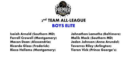Boys Elite 2nd Team All League.jpg