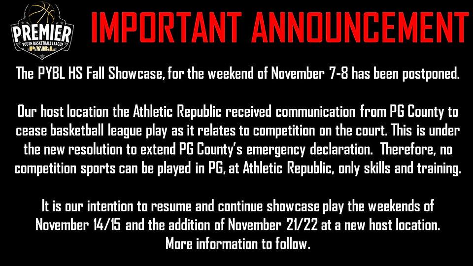 League Play Flyer Information.jpg