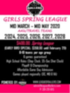 2020 Spring League.jpg
