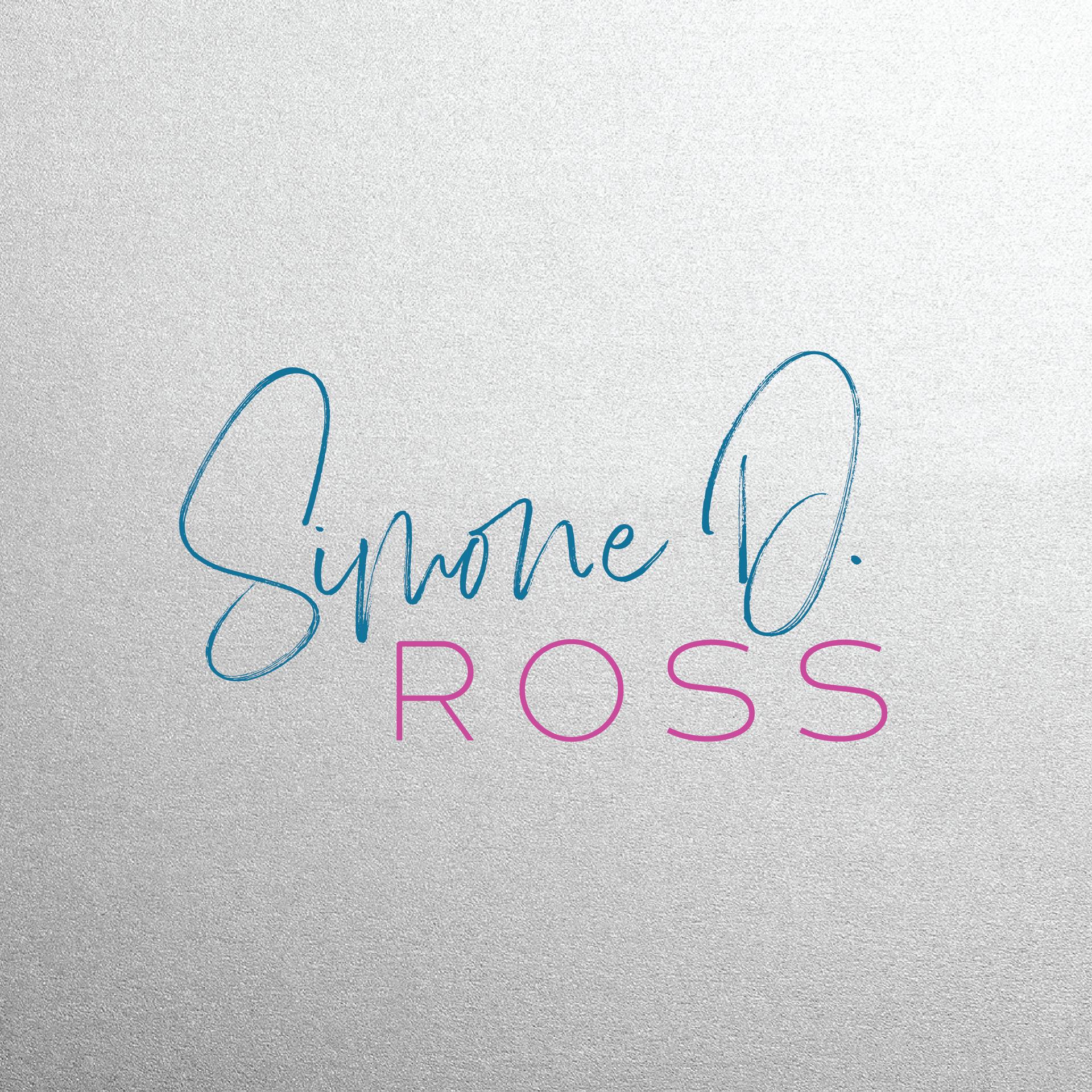 Simone D. Ross