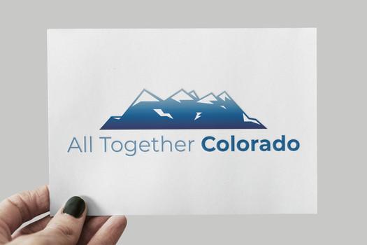 All Together Colorado